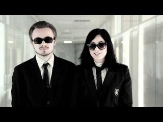 Кинофреш едет в Москву на премьеру фильма