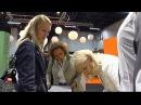 Spoga horse innovation award Trailer