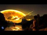 Dawn - Ursula (Aiera Remix) Blue Soho