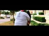 "Bigg Mike ft Yella Monroe ""15"" Official Video"