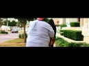 "Bigg Mike ft Yella Monroe ""15"" Official Video"