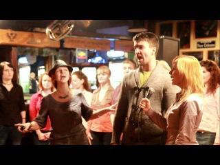 Sunny Side Singers 26.02.12 - Glory Alleluia