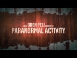 Chernobyl Diaries (2012) - Official Trailer (HD)