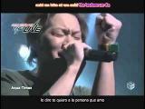 Aqua Timez-Sen no Yoru wo Koete