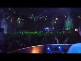 09. 12. 3 Plastik Funk playing Patric La Funk - Xylo (Bingo Players Remix) at M2 - Seoul