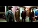 Harry Potter et les Reliques de la Mort - Première partie (VF)
