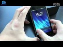 Iphone 5 vs.(review) OPPO X907 finder 5 / OPPO finder 5 is better