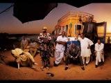 Orchestra Baobab - Ndiawolou