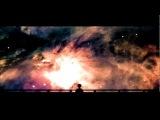 Dream Fusion feat. A. Galchenko - Mr. Everywhere (Fresh Produce Remix)