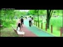 Дорама Моя девушка-кумихо (My Girlfriend is a Gumiho) OST- Fox Rain by Lee Sun Hee