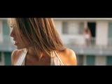 Kaci Battaglia - Crazy Possessive Explicit HQ