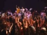 Obie Trice - Love Me (feat. Eminem &amp 50 Cent) (with lyrics)