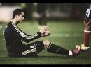 Cristiano Ronaldo Удары по Штангам и Перекладинам by Andrey Gusev