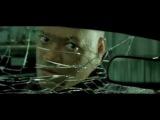 The Matrix Reloaded Score: Morpheus vs Agent (COMPLETE Unreleased Track) RARE