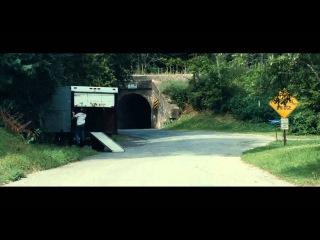 Дублированный трейлер фильма «Место под соснами/The Place Beyond the Pines»