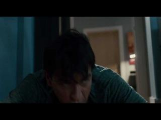 Дублированный трейлер фильма «Очень страшное кино 5 / Scary Movie 5»