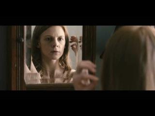 Дублированный трейлер фильма «Последнее изгнание дьявола: Второе пришествие/The Last Exorcism Part II»