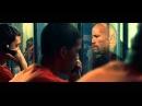 Дублированный трейлер фильма «СтукачSnitch»
