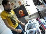 Valer den Bit - L-Radio (24.09.12)