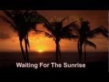 Valer den Bit - Waiting For The Sunrise