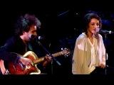 Babx &amp Camelia Jordana - Diva (Th