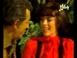 Mireille Mathieu & Dean Martin   Dont fence me in No 1 Mathieu 78