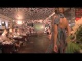 Lolita Shonidi Summer 2011 (1)