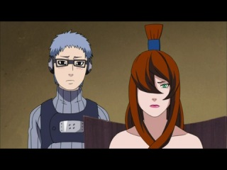 Naruto shippuuden 256 трейлер русская озвучка от overlords / наруто 2 сезон 256 серия / нарут