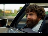 The Hangover Part 3 - Official Teaser Trailer (HD)