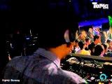 21 ЯНВАРЯ 2012 TEMA DJ BUSH - Requiem for a Dream Mix
