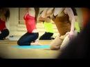 Мастер-класс, приватный танец. Киев февраль 2013.