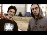 Tabu Musique - Video Represent