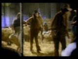 Rednex - Cotton Eye Joe (Original version)клип моего детства