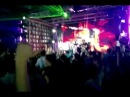 NOIZE SUPPRESSOR@ Raving Moscow 2012/ 22.02.12 Tuning Hall