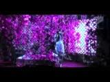 Edward Maya Ft. Vika Jigulina - Desert Rain (Pee4Tee Remix)
