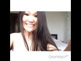 evi_deriganova video