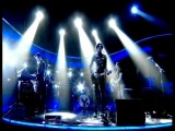 SNOW PATROL-CALLED OUT IN THE DARK   JONATHAN ROSS SHOW 17 MARCH 2012.HQ