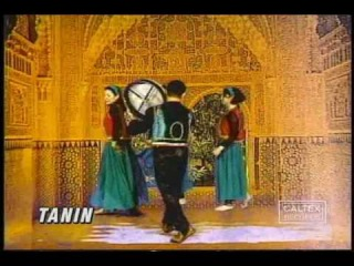 Mohammad Khordadian - Dareneh Jaan (Iranian Dance) | محمد خردادیان - جان