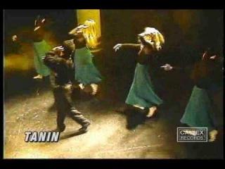 Mohammad Khordadian - Bidade Zaman | محمد خردادیان - بیداد زمان