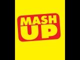 Dj Runov - Mash Up Mix