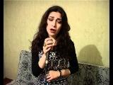 Tamuna Muradashvili, Megruli Nana