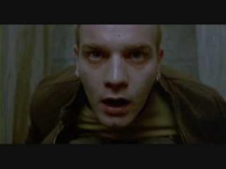 Underworld - Born Slippy (1996) (OST