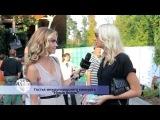 Estet-TV с Валери #197. Модные образы «Новой волны» - 2