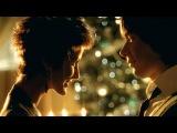 Клип Стас Пьеха и Павла - Новогодняя смотреть онлайн бесплатно