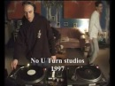 No U Turn's Torque - Live Dj Ed Rush mix Part 2.wmv