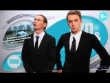 Урок 4. Активация суперспособностей | Clearasil и Caramba TV