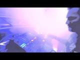 Stalker (Jquintel &amp Jeziel Quintela Remix) - Steve Smooth with Tamra Keenan