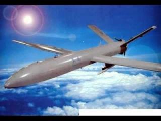 China's Present Future Military Technology