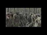 Տարօնի պարերը ԱՐցախեան պատերազմում Sasunciner-(Sasno-Curer)