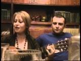 Armine Hayrapetyan-Tariner(Arshak) Sasunciner-(Sasno-Curer)